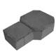 Phan lâm Anh - block - brick - Gạch Chìa Khóa - GCKN-1XM