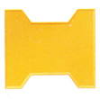 Phan lâm Anh - block - brick - Gạch chữ I GCIB-2V