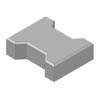 Phan lâm Anh - block - brick - Gạch chữ I GCIB-2X